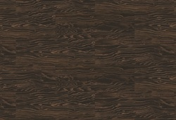 Expona 0,7PUR 6201 | Brown Plywood